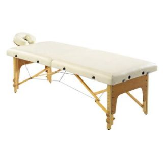 Body Balance System 2 Transducer Portable Harmonic Massage Table   Massage Tables