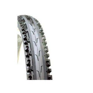 Kenda K847 Kross + Wire Bead Bicycle Tire, Blackwall, 26 Inch x 1.95 Inch  Bike Tires  Sports & Outdoors