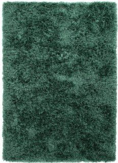 Addison and Banks AMZ_VR0741 Solid Pattern Shag Rug, 8 by 10 Inch   Area Rugs