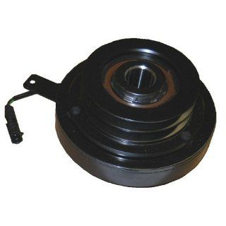 John Deere Original Equipment Clutch #AM118771