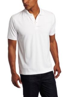 AXIS Men's Nailshead Polo Shirt at  Men�s Clothing store