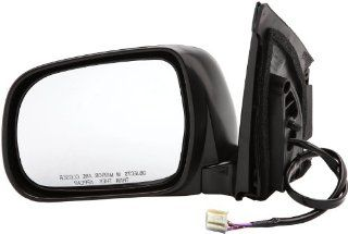 Dorman 955 1044 Passenger Side View Power Mirror Automotive