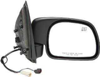Dorman 955 1585 Ford Excursion Passenger Side Heated Power Replacement Mirror Automotive