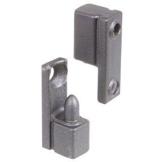 Southco Inc SC 949 Metal In Line Lift Off Hinge Inch, Inline Style Hardware Hinges