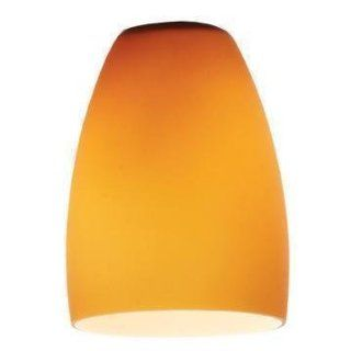 Access Lighting Cone Glass Shade Hanging Mini Pendant   Foyer Pendant Light Fixtures