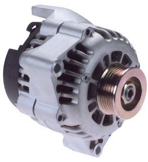100% Brand New Alternator for 2000 Chevrolet/GMC Astro/Safari Van 4.3L 1998 2000 Chevrolet/GMC S 10/Sonoma Pickup 4.3L 1998 2000 Chevrolet/GMC S 10/S 15 Blazer/Jimmy 4.3L 1998 2000 Isuzu Hombre 4.3L 1998 2000 Oldsmobile Bravada 4.3L Automotive