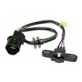 B854 MD300101 94 99 Mitsubishi Crank Position Sensor Eclipse Chrysler Sebring Eagle Talon 94 95 96 97 98 99 Automotive