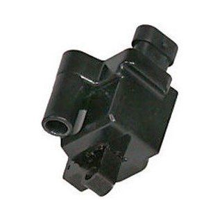 #B314 99 07 Chevrolet Ignition Coil 12558693 Silverado 1500 2500 3500 99 00 01 02 03 04 05 06 07 Automotive