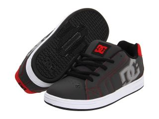 DC Kids Net Boys Shoes (Multi)