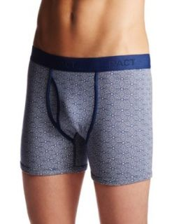 PACT Mens Boxer Brief at  Men�s Clothing store
