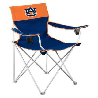 NCAA Auburn Big Boy Chair