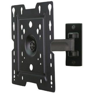 Peerless SPL737 SmartmountLT Pivoting Wall Mount for 22 37 Inch TVs Electronics