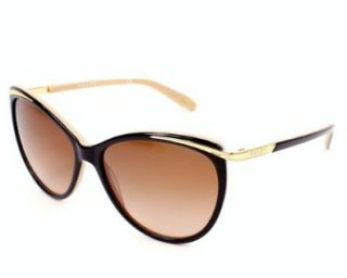 Ralph 5150 109013 Brown 5150 Cats Eyes Sunglasses Lens Category 2 Ralph Shoes