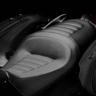 Ducati Diavel Gran Tourismo Seat Automotive