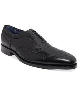 Allen Edmonds University U Tip Oxfords   Shoes   Men