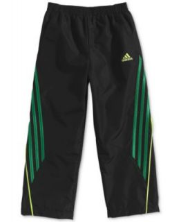adidas Little Boys Climawarm Fleece Pants   Kids