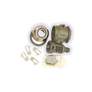 703362 Ford Door Lock   Full Repair Kit   Strattec Lock Part Automotive