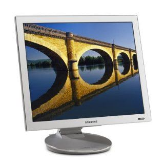 "Samsung SyncMaster 193P 19"" LCD Monitor Computers & Accessories"