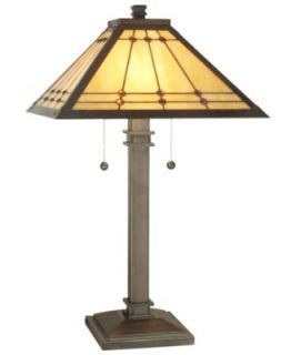 Dale Tiffany Floor Lamp, Mission   Lighting & Lamps   For The Home