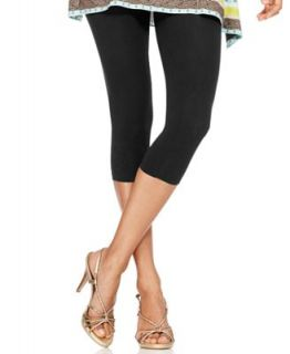 Style&co. Petite Capri Leggings   Pants   Women