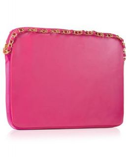 Receive a FREE Laptop Case with $59 Pink Friday Nicki Minaj fragrance purchase   A Exclusive      Beauty
