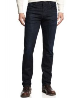 Big Star Union Straight Leg Jeans   Jeans   Men