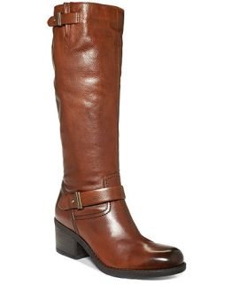 Artisan by Clarks Womens Mojita Crush Tall Boots   Shoes