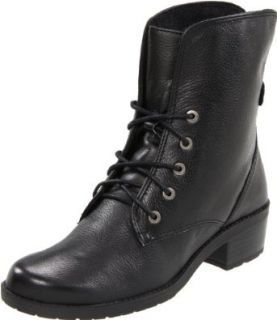 AK Anne Klein Women's Largo Bootie Boots Shoes