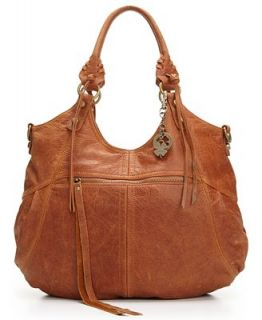 Lucky Brand Knots Landing Tote   Handbags & Accessories