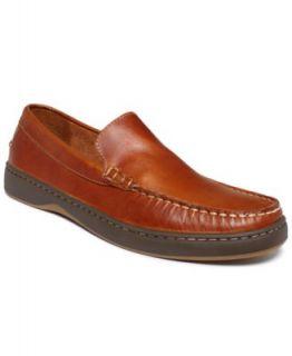 Sperry Top Sider Wave Driver Penny Loafers   Shoes   Men