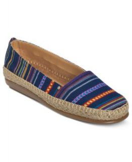 Sperry Top Sider Womens Katama Espadrilles   Shoes