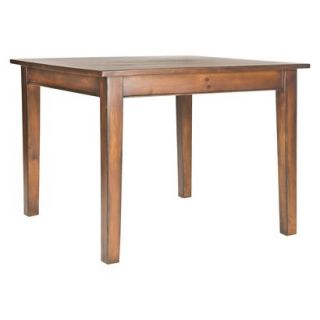 Safavieh Carbone Dining Table