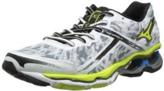 Mizuno Men's Wave Creation 15 Running Shoe Shoes