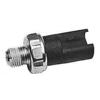 Standard Motor Products PS 139 Engine Oil Pressure Sender with Light Automotive