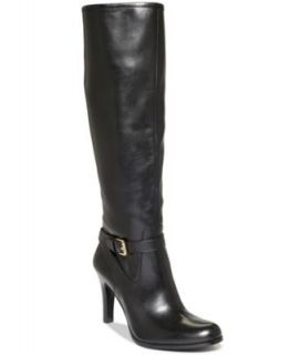 Ecco Womens Sculptured 75 Tall Boots   Shoes