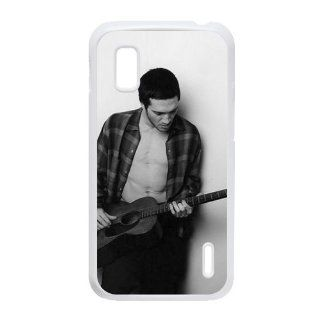 John Frusciante Google Nexus 4 Case Back Case for Google Nexus 4 Cell Phones & Accessories