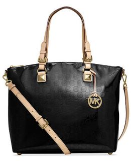 MICHAEL Michael Kors Jet Set Item Multi Function Satchel   Handbags & Accessories