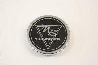 Mb Motorsports Wheels Center Cap # Bc 091 Automotive