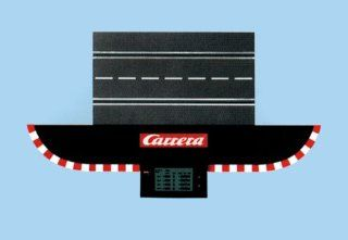 Carrera Digital 124/132 Electronic Lap Counter Toys & Games