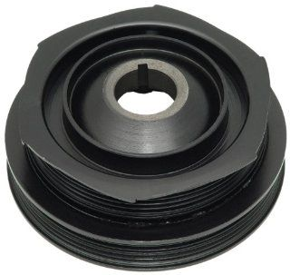 Dorman 594 120 Harmonic Balancer Automotive