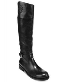 Vince Camuto Bedina Wide Calf Knee High Boots   Shoes