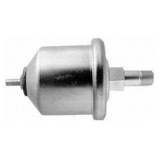Standard Motor Products PS113 Oil Pressure Sender Automotive