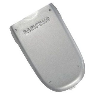 Samsung E105/X427 Standard Lithium Battery for the Samsung SGH E105/ SGH X426 cellular phone Computers & Accessories