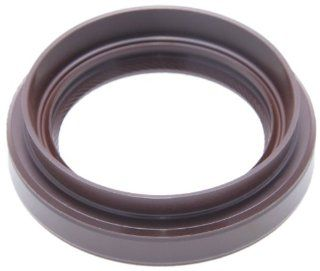 9031134021   Oil Seal (Axle Case) (34X48X8X13) For Toyota   Febest Automotive