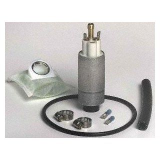 Carter P74095 Carotor Gerotor Electric Fuel Pump with Strainer Automotive