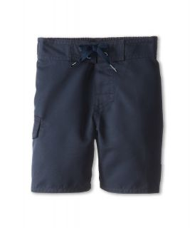 Quiksilver Kids Junior G Boardshort Boys Swimwear (Navy)