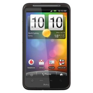 HTC Desire A8182 Unlocked Cell Phone for GSM Com