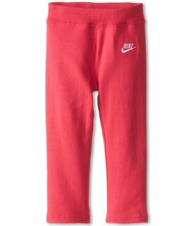 Nike Kids Skinny Fleece Pant (Toddler)