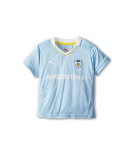 Puma Kids Argentina Tee (Toddler)