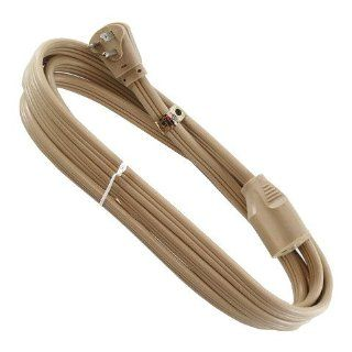 9' Air Conditioner Extension Cord (20 Amp/220 Volt)